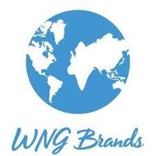 WNG Brands