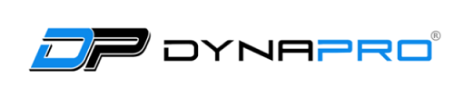 dynapro direct logo